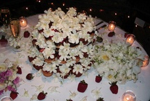 Wedding Food / by I Do Foundation