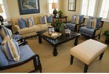 Indo Kursi / menjual berbagai macam produk mebel Jepara dengan desain modern, khusus nya perabot ruang tamu maupun untuk cafe