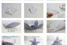 craft ideas / by Judy LeGrand