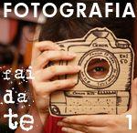 { Fotografando... }