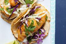 Healthier Deep Fryer Recipes