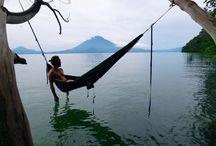 Guatemala  / by Vanessa McInvale