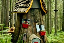 puussa talo