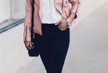Jacket (Moto)