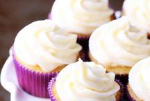 Cupcakes / by Pamela Walton Carlock