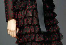 Fashion / Dresses