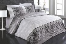 Ev Tekstili Ürünleri