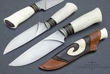 hm knives