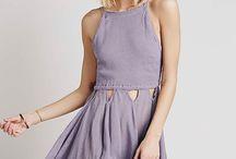 Fashion for make thrift buy