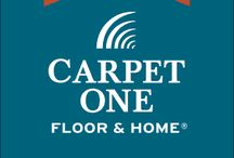 Free $100 Voucher - Save $100 at CarpetOne.com.au