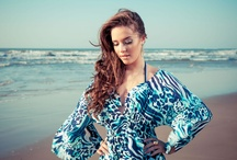 Beachwear Brand