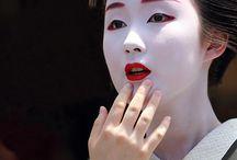 cultura japonesa .....