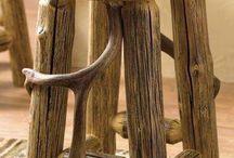 lemne