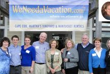 Homeowner Center / The heart and soul of WeNeedaVacation.com is our amazing staff, who collectively have over 100 years of experience as vacation rental homeowners. We know the joys and pains of vacation rental ownership and really care about helping homeowners to be successful and are committed to providing excellent service to vacationers.