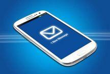 Agenzia delle entrate – nuovo servizio sms / per approfondimenti clicca sul link http://studiomontanaro.com/lettere-informative/item/2123-agenzia-delle-entrate-%E2%80%93-nuovo-servizio-sms.html #agenziadelleentrate #serviziosms #fisconline