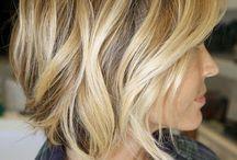cabello & stilo