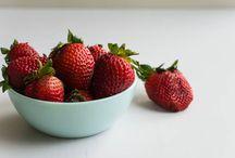 Health & Beauty: Diet/Food