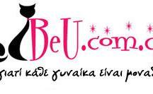 BeU.com.cy