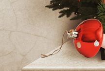 Christmas Desk Mockup Scene Creator / Christmas Desk Mockup Scene Creator was designed to promote your work like responsive web sites or make header / hero images for your web site, nice illustration for blog, magazine or something else. High resolution allows you to print your work on billboards.  Download: http://rsplaneta.com/portfolio/christmas-desk-mockup-scene-creator/