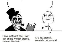 jokess