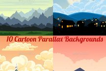 parallax_backgrounds