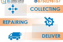 Dell Laptop Repairing Locations / Here we are giving our different Delhi NCR Laptop Repairing Locations.