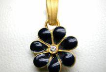 Neapolitan Jewelry