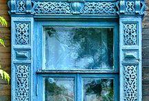 pencere