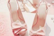 Shoes! / Shoes addict <3