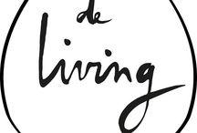 Restaurants om te doen - Antwerpen / by Annelies Warreyn