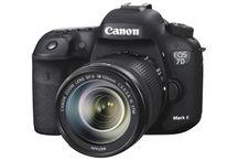Best midlevel cameras
