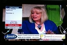 Jewel School on Jewelry Television