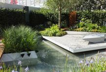 RHS Chelsea Flower Show 2014 / Photos from the 2014 Chelsea Flower Show