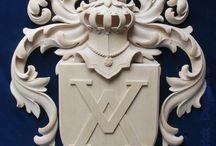 Heraldy