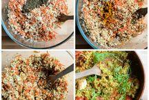 5:2 vegetarian recipes