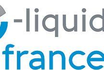 http://www.e-liquidesfrance.fr/13-dlice-pas-cher / E-liquides France