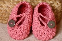 things for my wippysigoo  / i love having a baby girl. so many fun things to do, wear, and buy!  / by Liz Holmberg Reid