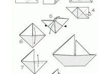 Maretim / Schiffe und was dazugehört