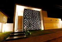 Arquitetura | FC