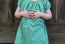 sewing tutorials kids clothes
