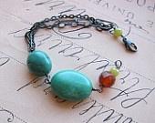 jewelry / by Debbie Igram