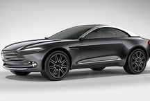 Car to buy