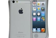 coach iphone 5 case