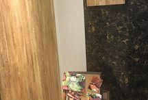 有機野菜と和牛の創作ダイニング Vegi&Meat / #東京都北区赤羽1-37-7コンチネンタルプラザ赤羽弐番館 5階501