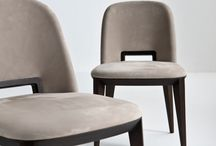 Chairs | Laurameroni