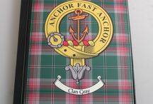Clan Gray Products / http://www.scotclans.com/clan-shop/gray/ - The Gray clan board is a showcase of products available with the Gray clan crest or featuring the Gray tartan. Featuring the best clan products made in Scotland and available from ScotClans the world's largest clan resource and online retailer.
