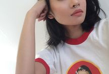 Soft Asian