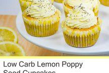ideas de cupcakes
