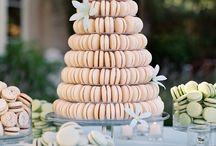 Torres Macarons