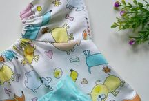 baby clothes by @maria_vladi